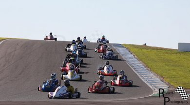 National Champions Crowned at Phillip Island_5d5a57ad58299.jpeg