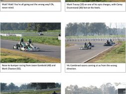 Reverse Racing at Albury Wodonga_5d43fc3a55656.jpeg