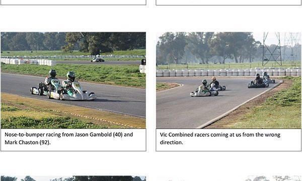 Reverse Racing at Albury Wodonga_5d43fc3a55656.jpeg