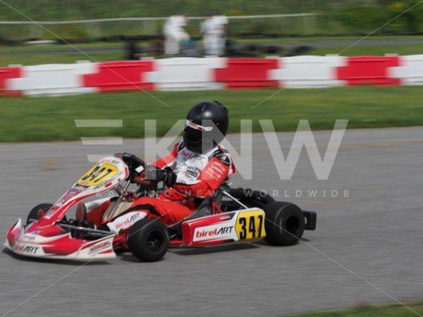 P8311527.jpg – KNW | KartingNewsWorldwide.com | Your latest racing news