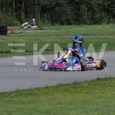 P8311533.jpg - KNW | KartingNewsWorldwide.com | Your latest racing news