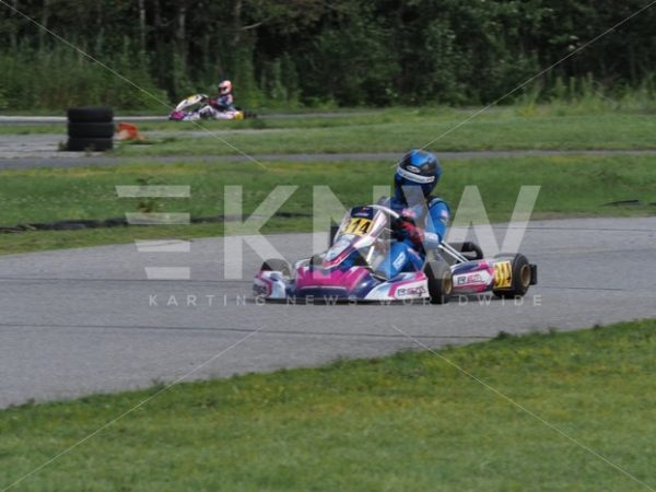 P8311533.jpg – KNW | KartingNewsWorldwide.com | Your latest racing news