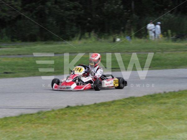P8311534.jpg – KNW   KartingNewsWorldwide.com   Your latest racing news