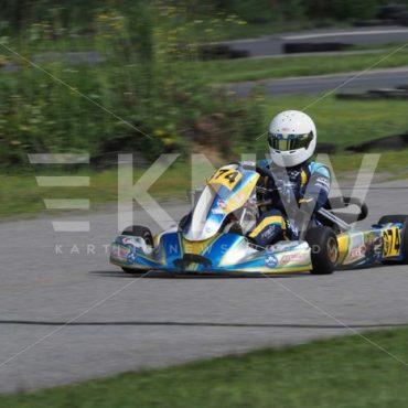 P8311536.jpg - KNW | KartingNewsWorldwide.com | Your latest racing news