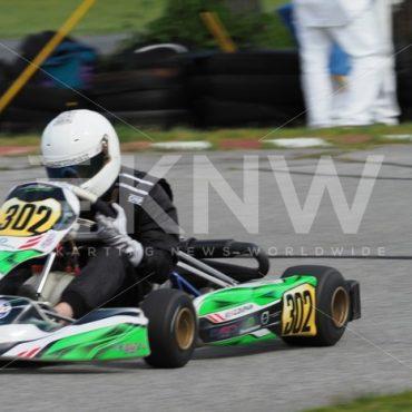 P8311537.jpg - KNW | KartingNewsWorldwide.com | Your latest racing news
