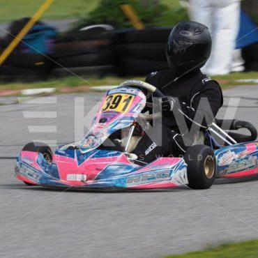 P8311538.jpg - KNW | KartingNewsWorldwide.com | Your latest racing news