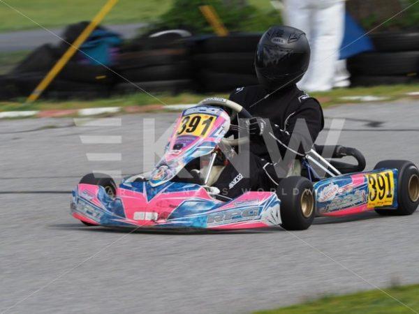 P8311538.jpg – KNW | KartingNewsWorldwide.com | Your latest racing news