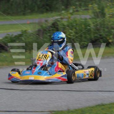 P8311539.jpg - KNW | KartingNewsWorldwide.com | Your latest racing news