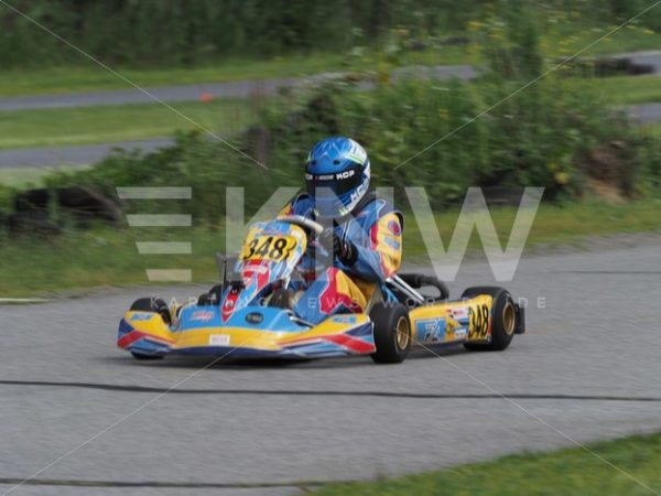 P8311539.jpg – KNW   KartingNewsWorldwide.com   Your latest racing news