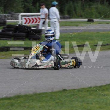 P8311540.jpg - KNW | KartingNewsWorldwide.com | Your latest racing news