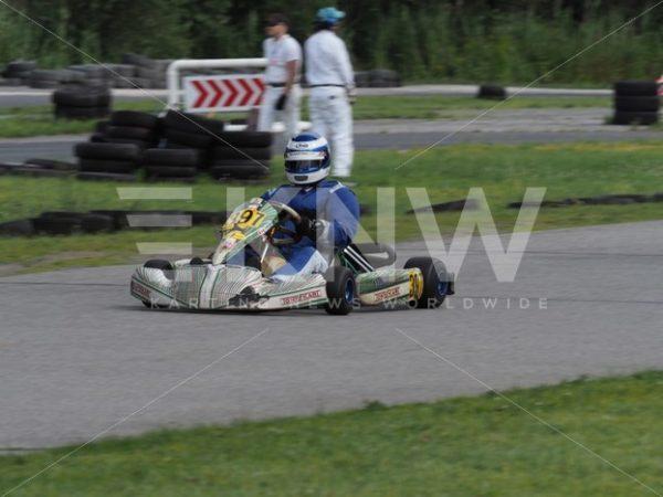P8311540.jpg – KNW   KartingNewsWorldwide.com   Your latest racing news