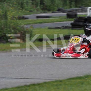 P8311541.jpg - KNW | KartingNewsWorldwide.com | Your latest racing news