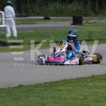 P8311542.jpg - KNW | KartingNewsWorldwide.com | Your latest racing news