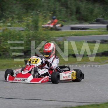 P8311543.jpg - KNW | KartingNewsWorldwide.com | Your latest racing news
