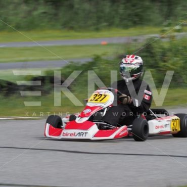 P8311544.jpg - KNW | KartingNewsWorldwide.com | Your latest racing news
