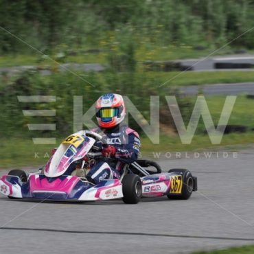 P8311545.jpg - KNW | KartingNewsWorldwide.com | Your latest racing news
