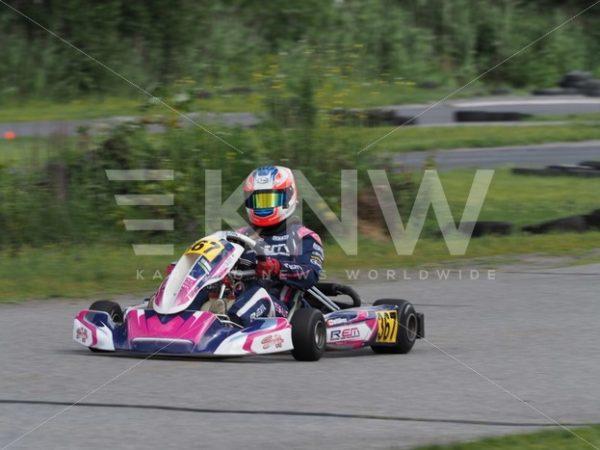 P8311545.jpg – KNW | KartingNewsWorldwide.com | Your latest racing news