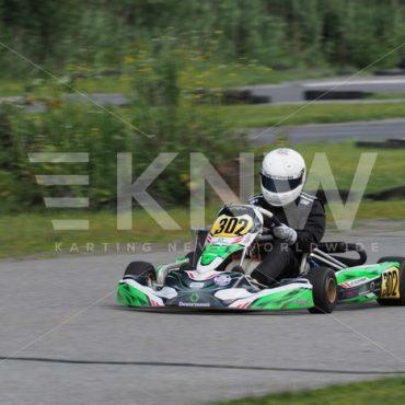 P8311547.jpg - KNW | KartingNewsWorldwide.com | Your latest racing news