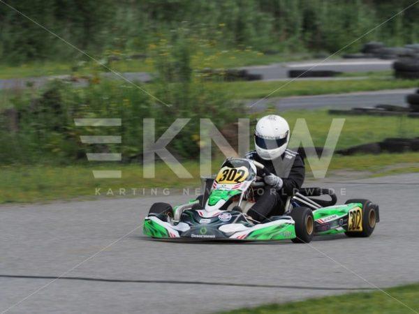 P8311547.jpg – KNW   KartingNewsWorldwide.com   Your latest racing news