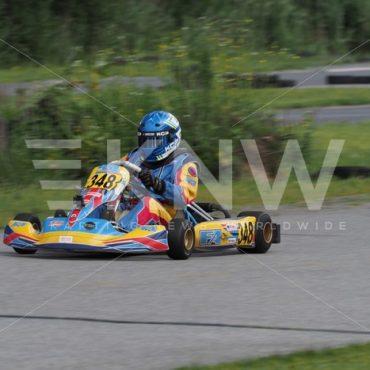 P8311550.jpg - KNW | KartingNewsWorldwide.com | Your latest racing news