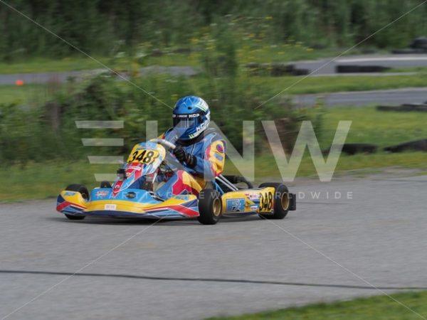 P8311550.jpg – KNW | KartingNewsWorldwide.com | Your latest racing news