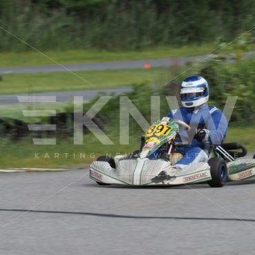 P8311551.jpg - KNW | KartingNewsWorldwide.com | Your latest racing news