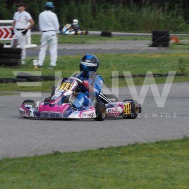 P8311553.jpg - KNW | KartingNewsWorldwide.com | Your latest racing news