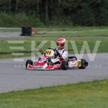 P8311554.jpg - KNW | KartingNewsWorldwide.com | Your latest racing news