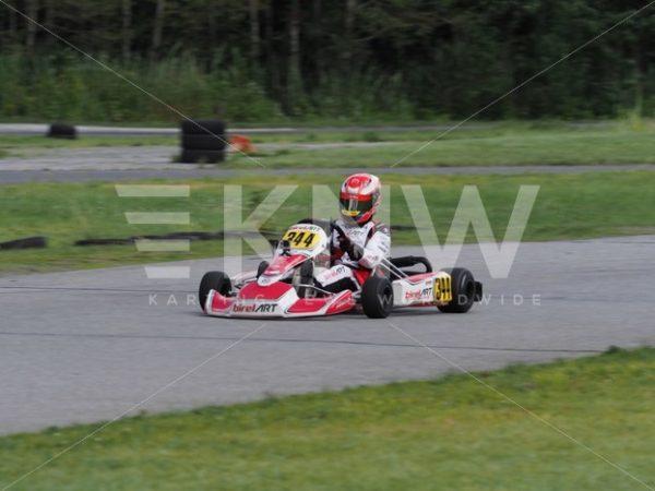 P8311554.jpg – KNW | KartingNewsWorldwide.com | Your latest racing news