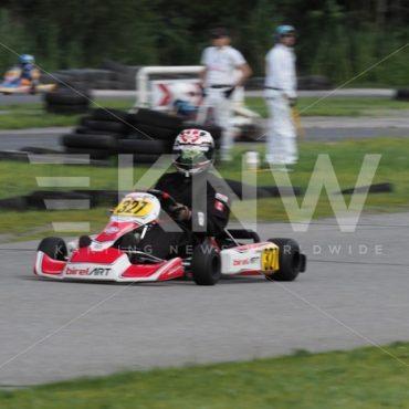 P8311555.jpg - KNW | KartingNewsWorldwide.com | Your latest racing news