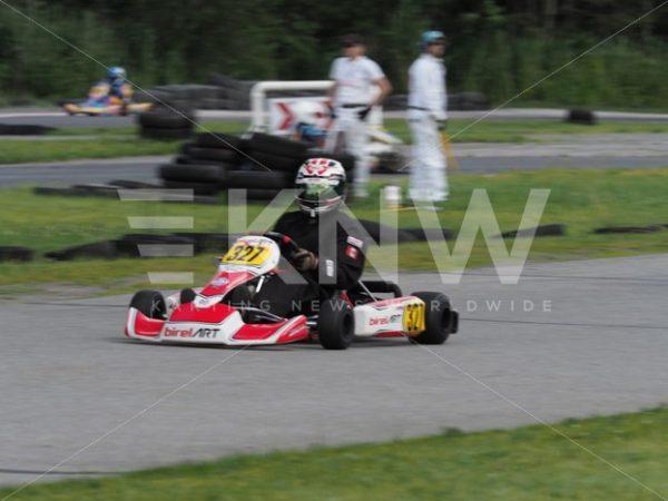 P8311555.jpg – KNW | KartingNewsWorldwide.com | Your latest racing news