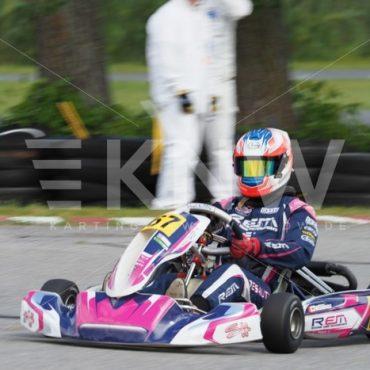 P8311556.jpg - KNW | KartingNewsWorldwide.com | Your latest racing news