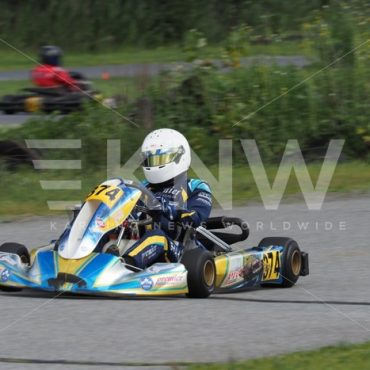 P8311557.jpg - KNW | KartingNewsWorldwide.com | Your latest racing news