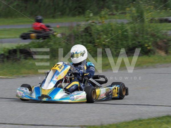 P8311557.jpg – KNW | KartingNewsWorldwide.com | Your latest racing news
