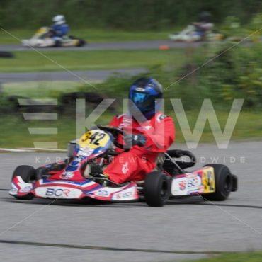 P8311560.jpg - KNW | KartingNewsWorldwide.com | Your latest racing news