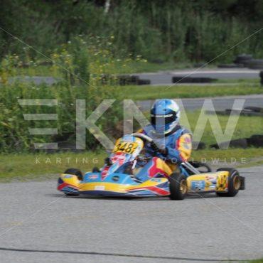P8311561.jpg - KNW | KartingNewsWorldwide.com | Your latest racing news