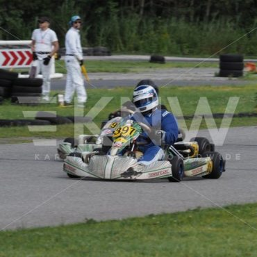 P8311562.jpg - KNW | KartingNewsWorldwide.com | Your latest racing news