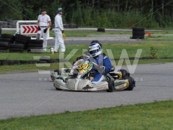 P8311562.jpg – KNW | KartingNewsWorldwide.com | Your latest racing news