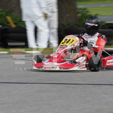 P8311563.jpg - KNW | KartingNewsWorldwide.com | Your latest racing news