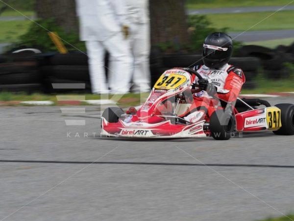 P8311563.jpg – KNW | KartingNewsWorldwide.com | Your latest racing news