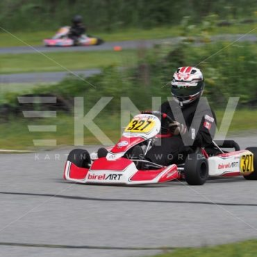 P8311566.jpg - KNW | KartingNewsWorldwide.com | Your latest racing news
