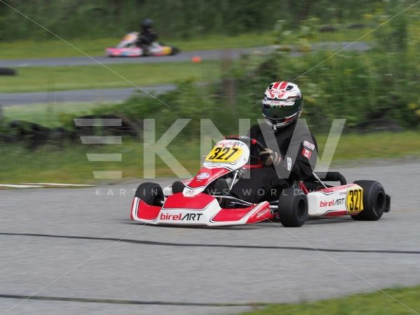 P8311566.jpg – KNW | KartingNewsWorldwide.com | Your latest racing news