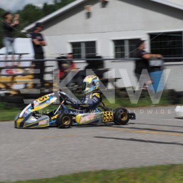 P8311567.jpg - KNW | KartingNewsWorldwide.com | Your latest racing news