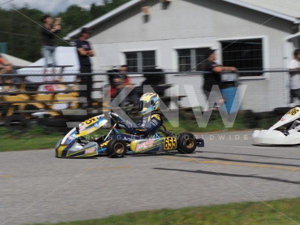 P8311567.jpg – KNW | KartingNewsWorldwide.com | Your latest racing news