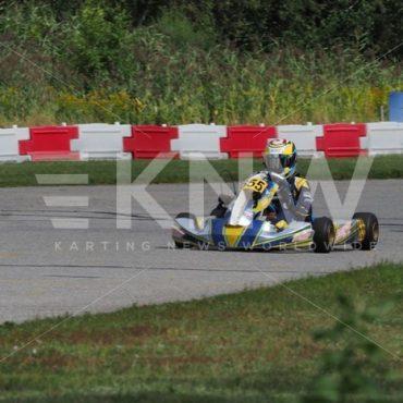 P8311568.jpg - KNW | KartingNewsWorldwide.com | Your latest racing news