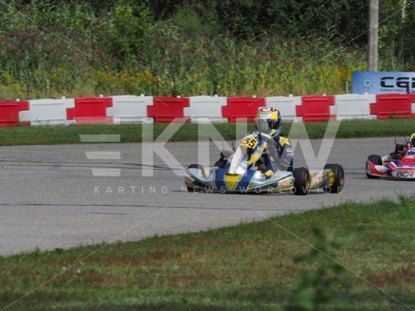P8311568.jpg – KNW | KartingNewsWorldwide.com | Your latest racing news