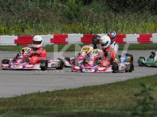 P8311569.jpg – KNW   KartingNewsWorldwide.com   Your latest racing news