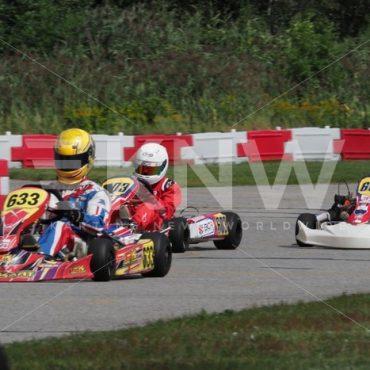P8311570.jpg - KNW | KartingNewsWorldwide.com | Your latest racing news