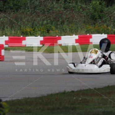 P8311571.jpg - KNW | KartingNewsWorldwide.com | Your latest racing news