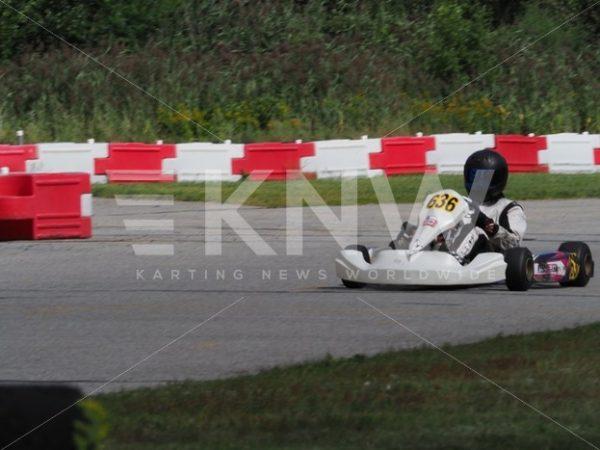 P8311571.jpg – KNW   KartingNewsWorldwide.com   Your latest racing news